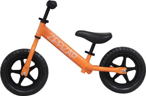 Bobcat Balance Bike