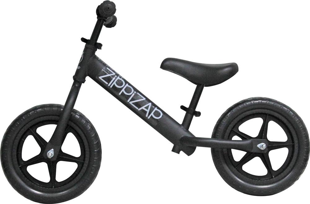 zippizap ZZ02