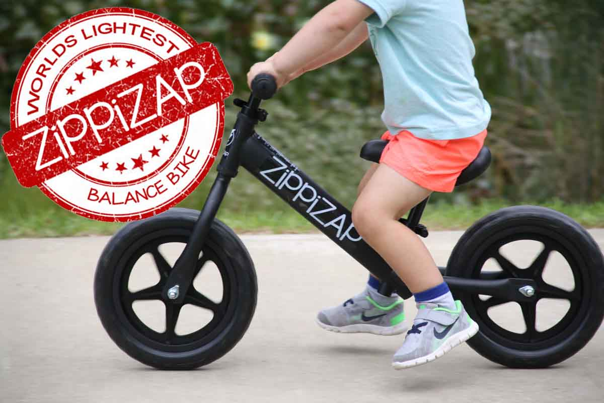 Balance Bike For 2 Year Old Nz Bicycle Model Ideas